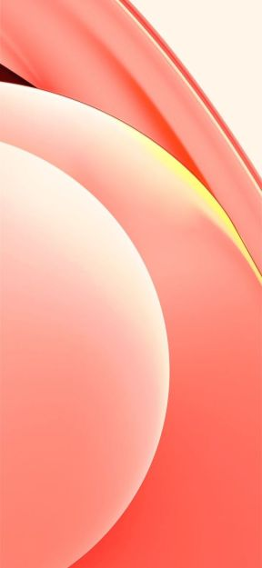 Redmi-Note-9-Pro-5G-Wallpapers-Mohamedovic (4)