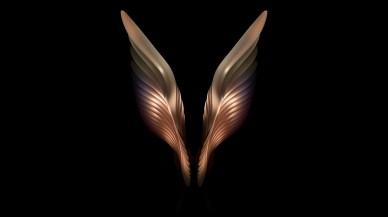 Samsung-W21-Stock-Wallpapers-Mohamedovic-03