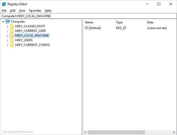 مشكلة unable to connect the service في برنامج malwarebytes 1