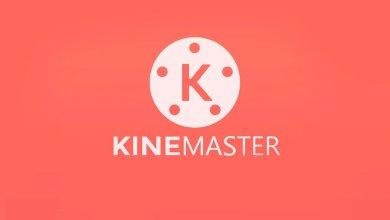 طريقة ازالة شعار kinemaster على مختلف الأجهزة 1