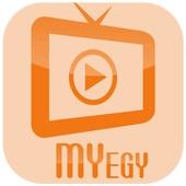 myegy logo