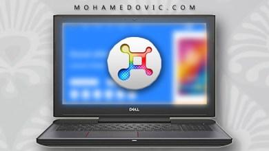 Lenovo PC Suite Mohamedovic