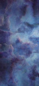 Mi 11 2K Wallpapers Mohamedovic.com 5