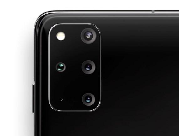 كاميرات اكسينوس 1080