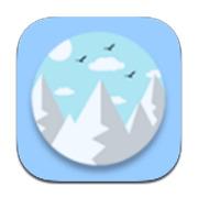 متجر ايفون بديل عن App Store يوفر لك آلاف التطبيقات والألعاب 2 1