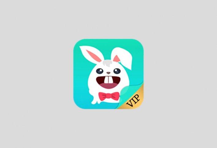 تحميل تطبيق TutuApp v3.6.6 أفضل متجر لتحميل التطبيقات مجانًا