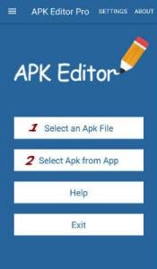 apk editor pro 1 1