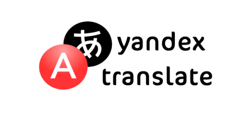 تطبيق Yandex.Translate