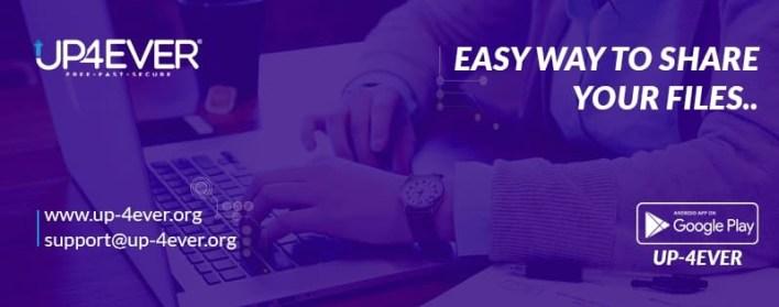 افضل مواقع رفع الملفات والربح منها