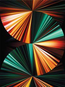 iPad Pro 2021 Wallpapers Mohamedovic.com 2