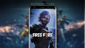 Download Free Fire v1.60.1 World Series