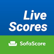 Sofa Score
