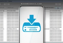 تحميل MSM Download Tool احدث اصدار