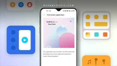 Get Realme 3 Pro Android 11 Update