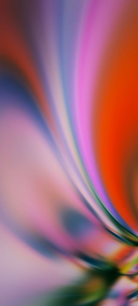 OnePlus Nord 2 5G Wallpapers Mohamedovic.com 5