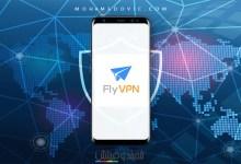 تحميل Fly VPN