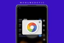 Google camera for reno 6 pro mohamedovic
