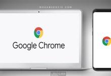 أكثر من 15 ميزة مخفية في متصفح Google Chrome اكتشفها الآن