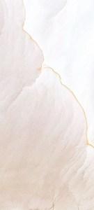 Realme GT Wallpapers Mohamedovic.com 2