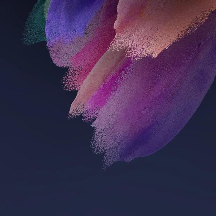 Samsung Galaxy S21 FE 2K Wallpapers Mohamedovic 3