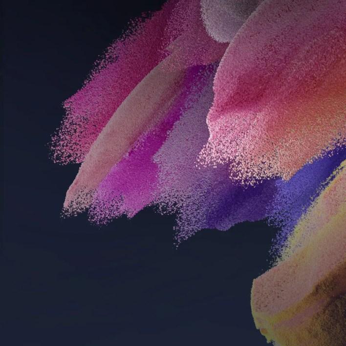 Samsung Galaxy S21 FE 2K Wallpapers Mohamedovic 8
