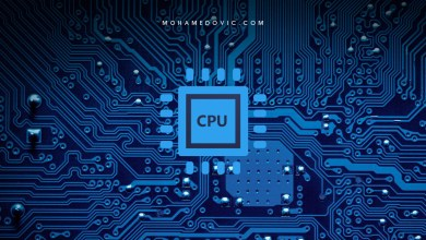What is cpu full guide mohamedovic com