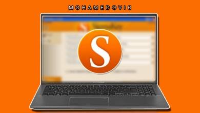 sigma key MOHAMEDOVIC