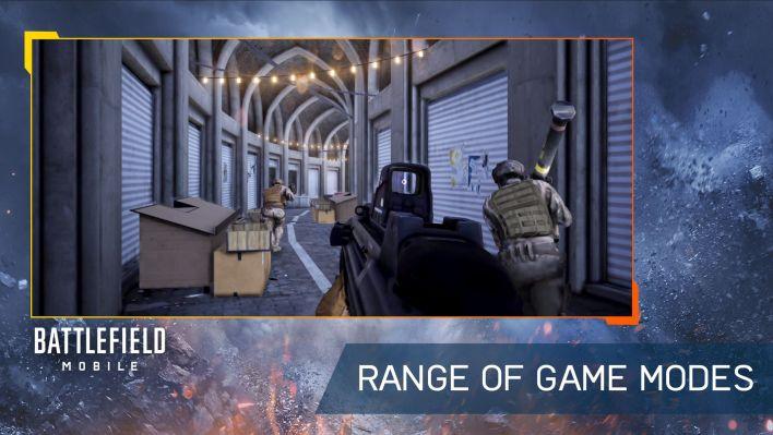Battlefield Mobile 03