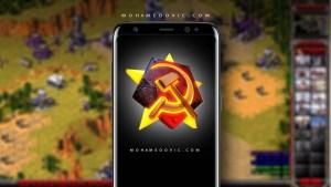Download Red Alert for Mobile