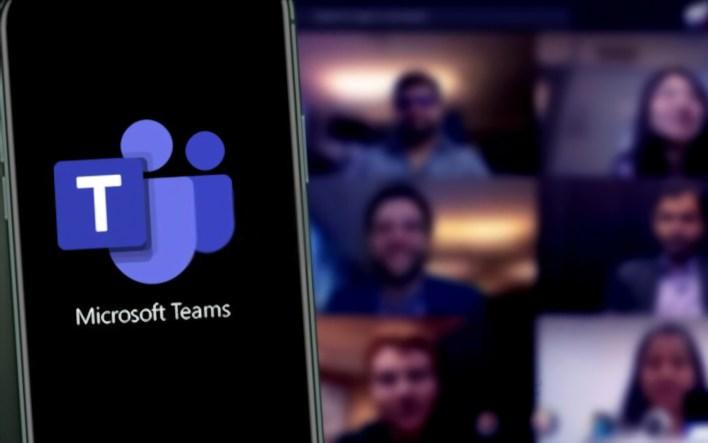 كيفية إزالة Microsoft Teams من Windows
