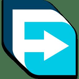 تحميل برنامج FDM للويندوز