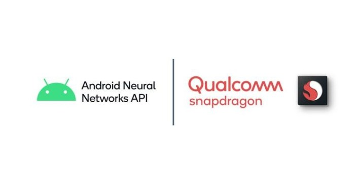 Neural Networks API