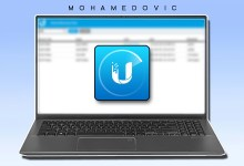 ubnt discovery app mohamedovic