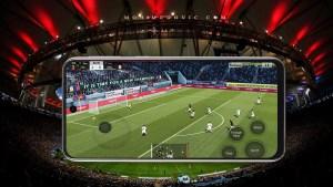 vive le football apk mohamedovic com banner