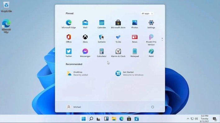 تثبيت ويندوز 11 بجانب ويندوز 10 باستخدام التمهيد المزدوج