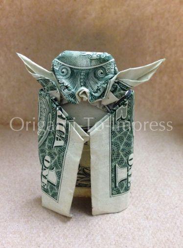 3 طرق عملية للسيطرة على أموالك