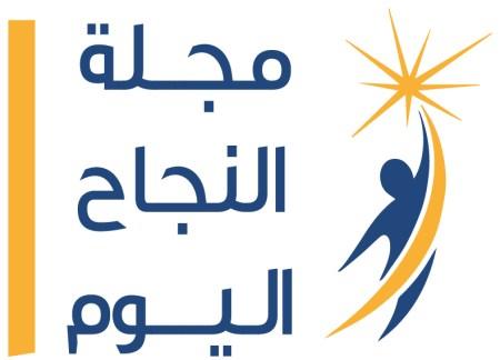 ٍSuccesstoday-logo