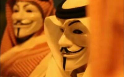 عصر الجرائم الإلكترونية
