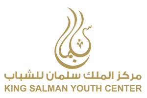 ksyc-logo