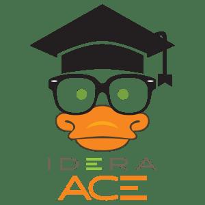IDERA ACE Class 2019