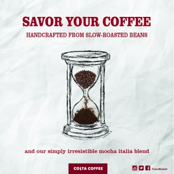 aig6127-costa-coffee-bazaar-insertions-04