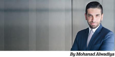 mohanad_propertyweekly