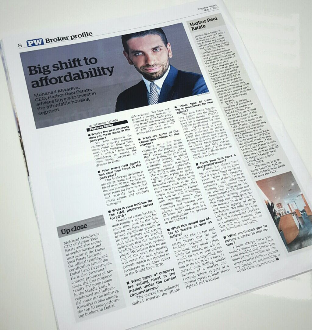 Big_shift_to_affordability