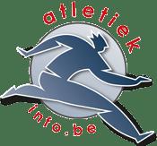 Logo atletiek