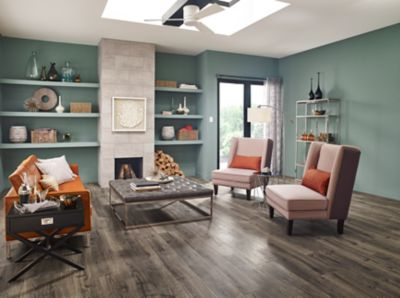 pergo outlast with spillprotect vintage pewter oak