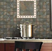tile floors flooring ceramic and