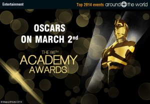 oscar-awards-2014