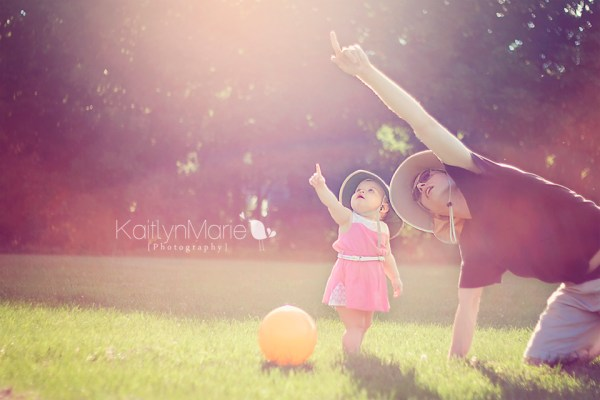 KaitlynMarieFamilyPhotography