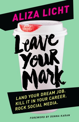 Leave+Your+Mark+Cover+Hi+Res