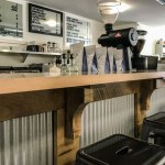 Highwheeler Coffee | Fort Plain NY | Mohawk Valley Today (9 of 9)